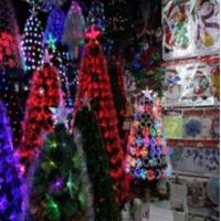【89号商位】雪人圣诞工艺品有限公司